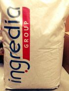 Изолят молочного белка (казеин) 85% Promilk Kappa Optimum ( 1 кг) (Франция)